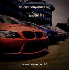 www.drivvu.co.uk Bmw, Vehicles, Sports, Hs Sports, Car, Sport, Vehicle, Tools