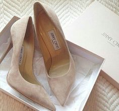 Anouk stilettos