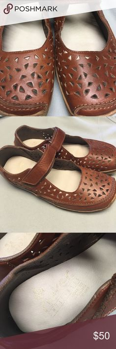 Rieker  shoes with straps size 39 color brown Maryjanes shoes  good used condition and  good quality shoes anti stress size 39 color brown Rieker Antistress Shoes Flats & Loafers