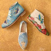 Sooo funky. Take a look at the Goby Women event on #zulily today!
