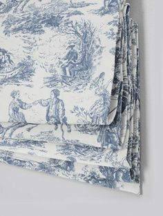 Buy high quality made to measure Fenton Wedgewood Roman Blind, price starting from just + FREE delivery from UK's top blinds manufacturer, Buy Now! Roman Blinds Direct, Abstract Pattern, Traditional Design, Most Beautiful, Tapestry, Colours, Modern, Prints, Handmade