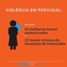 ℹ️Não fique indiferente à violência, seja ela de que natureza for e contra quem for, esteja atento, previna e denuncie. #nacoesunidas #onuportugal