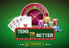 180 Poker Ideas Best Casino Games Poker Online Casino
