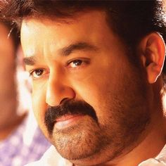 Here's Wishing the Malayalam Superstar Mohanlal a very Stay tuned on FilmyTune Indian Star, South Indian Film, Free Ads, Indian Beauty, Superstar, Actors, Celebrities, Face, Chennai
