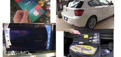 ¿Qué #Comprar en #Diciembre? #Comprarauto #autos #herramientas