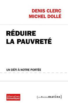 http://penelope.upmf-grenoble.fr/cgi-bin/abnetclop?TITN=950400