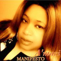 """Niggas Dont Like Pussy - Mr. Vegas/Gully Bop Diss [Premix] by A'mari """"DJ Mona-Lisa"""", Singer Songwriter music from Temecula, CA on ReverbNation"""