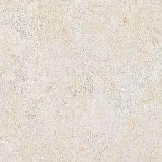 Formica® Laminate - Lime Stone