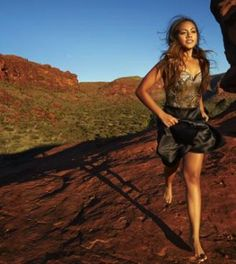 Image result for australia hot girl outback