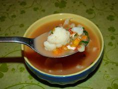 Cristina's world: Supa dreasa de conopida