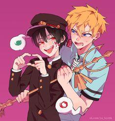 Anime People, Anime Guys, Anime Manga, Anime Art, Ghost Boy, Cute Drawings, Art Reference, Illustration Art, The Incredibles