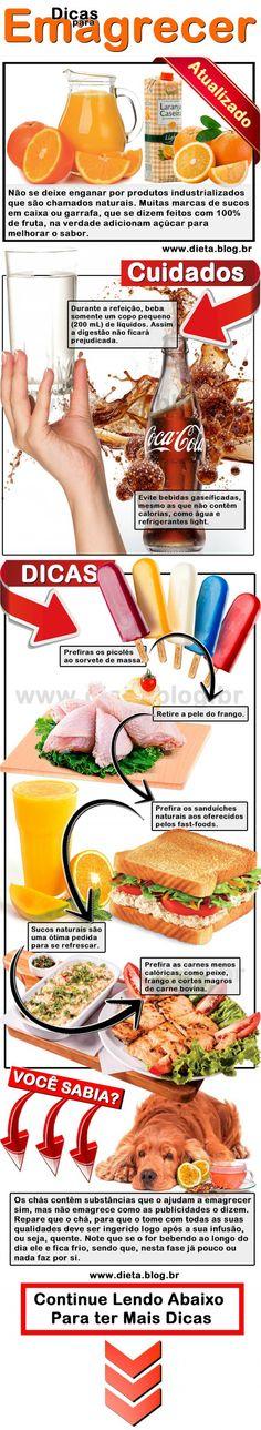 dieta.blog.br.como-emagrecer-em-3-dias-cardapio-para-emagrecer-rapido