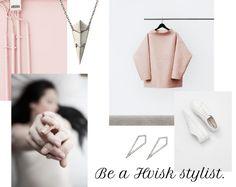 #hvisk #hviskjewellery #hviskunivers #hviskstyling #hviskstylist #hviskcollage