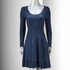 4f82ee3c348 73 Inspiring Simply Vera Wang Apt. 9 AB Studio Women s Clothing ...