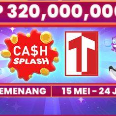 Situs Agen Slot Deposit Pulsa Tanpa Potongan Slot Online, Poker, Website, Games, Gaming, Spelling