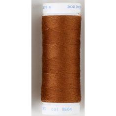 Fil à coudre tout textile - AUBURN