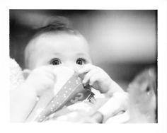 Jane  September 12, 2012 Aero Liberator  5 months.
