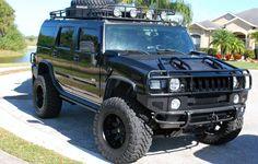 Image hummer 3 in Hummer album Hummer Truck, Hummer H3, Jeep Truck, Gmc Trucks, Lifted Trucks, Gta, Bentley Continental Gt Convertible, Big Girl Toys, Boy Toys