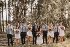Photo from Al & Cal collection by Ashleigh Haase Photography Wedding Jitters, Couple Photos, Photography, Collection, Couple Shots, Photograph, Fotografie, Couple Photography, Photoshoot
