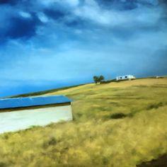 North Africa #paintingartist #paintinglife #paintingstudio #paintingmyroom #paintingfaces #paintingaday #paintingart #digitalpainting #digitalart #contemporary #photoshop #adobe #wacom #photooftheday #photo #photogrid #photoshoot #photos #photographer #photograph #painting #paintings #paintingforsale #paintingday #paintingfun #artforsale #art #digitalpaint #artgallery #fineart