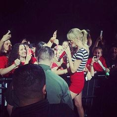 November Auckland, New Zealand Loving Him Was Red, Love Her, Volleyball Spandex, Swift Photo, Swift 3, Red Tour, The Millions, Taylor Alison Swift, Female Singers
