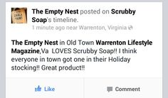 #Scrubby #madeinusa #florida #citrus #orange #lemon #paint #Art #essentials  #Virginia @The Empty Nest- Janet Metzger