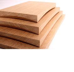 Bespoke Furniture Workshop - Bespoke Cabinets, Sideboards - Waters & Acland - UK