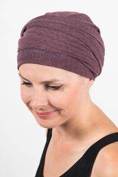 b009108427d 60 meilleures images du tableau Bandeaux   turbans pour pelade ...