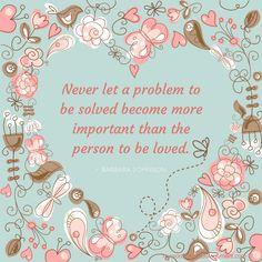 www.mywordsofencouragement.com/inbox-inspiration #wordsofencouragement #quotes about #love #motivationalquotes #inspirationalquotes
