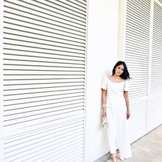 Fashion 101, Fashion Images, Star Fashion, Modern Filipiniana Gown, Heart Evangelista, Filipino Fashion, Grad Dresses, Outfit Combinations, How To Look Classy