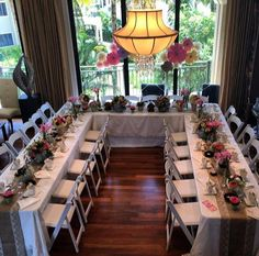baby shower locations on pinterest miami baby shower venues miami fl c