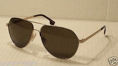 >> on sale at our EBAY store: <<  >> HUGO BOSS #aviator sunglasses HugoBoss <<  >>  http://stores.ebay.com/esquirestore