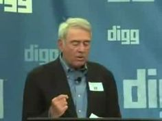 Dan Rather talks about the corrupt Corporate media - YouTube