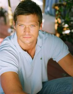 bailey chase criminal minds
