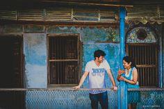 Top5-Destination-Wedding-Locations-RamitBatra_71