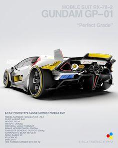 Lamborghini Concept, Lamborghini Veneno, Mustang Tuning, All Cars, Concept Cars, Hot Wheels, Cars And Motorcycles, Super Cars, Porsche