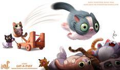 #1941-Cat-a-pult