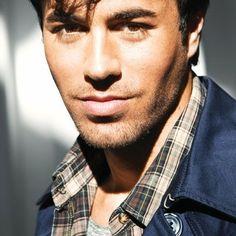 .•´¯` ♥♥.¸¸.•Enrique Iglesias.¸¸.•´¯` ♥♥.¸¸.•