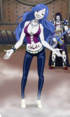 amazing fairy tail pics | fairy tail juvia loxar 1280x2158 wallpaper High Quality Wallpapers ...