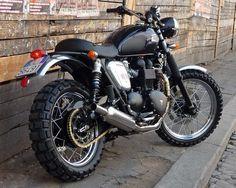 Two Wheels Good, Three Wheels Better? - Motorcyclecom