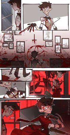Alastor the Radio Demon (Hazbin Hotel . Manga Anime, Anime Art, Monster Hotel, H Hotel, Alastor Hazbin Hotel, Hotel Trivago, Vivziepop Hazbin Hotel, Character Art, Otaku