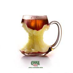 danstapub-bière-publicité-creative-print-meilleures-pub-compilation-beer-best-ads-24