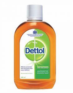 هل الديتول يقتل الجرب Dish Soap Bottle Soap Dish Soap