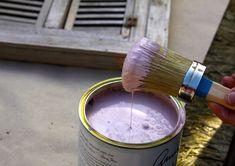 Chalk Paint, Painted Furniture, Shabby Chic, Minden, Interior Design, Vintage, Home Decor, Creative, Nest Design
