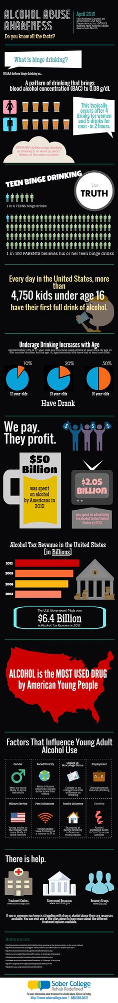 Alcohol Abuse and Alcoholism - the truth of recovery.Alcohol, Alcohol Abuse and Alcoholism - the truth of recovery. Dangers Of Alcohol, Alcohol Is A Drug, Alcohol Facts, Alcohol Free, Drug Quotes, Healthy Lifestyle Tips, Addiction Recovery, Teen, Young Adults