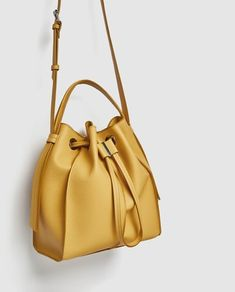 Women's Bags | New Collection Online | ZARA United States