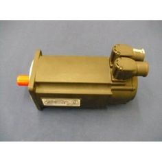 48 hour rush repair of Indramat Bosch Rexroth servo motors Ecuador, Hydraulic Pump, Machine Tools, Up And Running, Home Repair, Make It Simple, Pumps, Motors, Pumps Heels