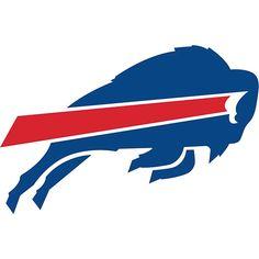 Nfl Logo, Team Logo, Eric Moulds, Nascar, Sean Mcdermott, Buffalo Bills Logo, Messi Gif, Jerseys Nfl, Outdoor Logos