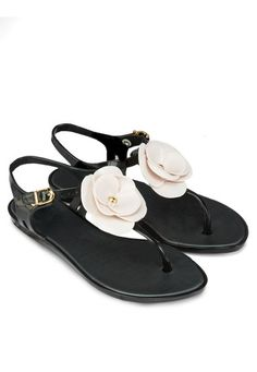d9ea03dd676ea Item Not Available. Melissa ShoesShoes Sandals. MEL DREAMED BY MELISSA  Special II ...