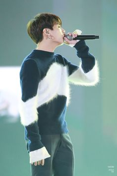 © Fortune | Do not edit.